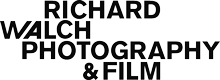 Richard Walch photography & film